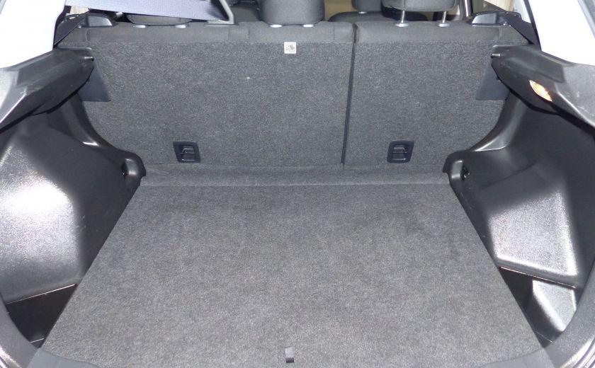 2016 Mitsubishi RVR SE AWD A/C Gr-Électrique Cam Bluetooth #22