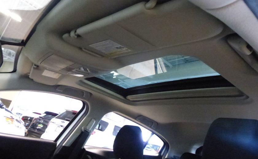 2014 Mazda 3 GS-SKY A/C Gr-Électrique Bluetooth Camera #10