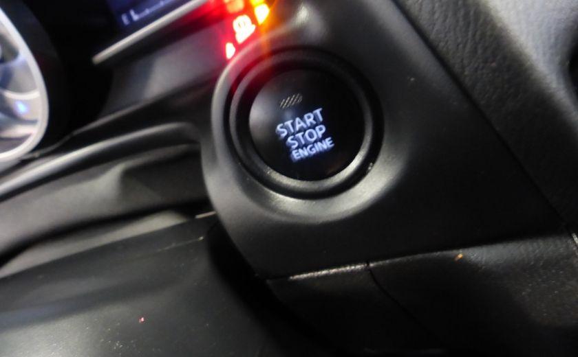2014 Mazda 3 GS-SKY A/C Gr-Électrique Bluetooth Camera #14