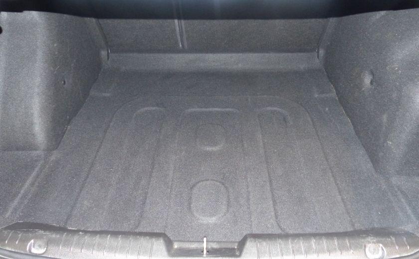 2015 Chevrolet Cruze LT TURBO A/C Gr-Électrique (Caméra+Bluetooth) #22