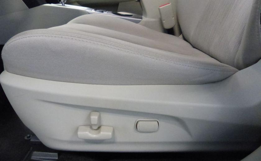 2013 Subaru Legacy 2.5i Touring AWD A/C Gr-Électrique (Mags-Toit #12