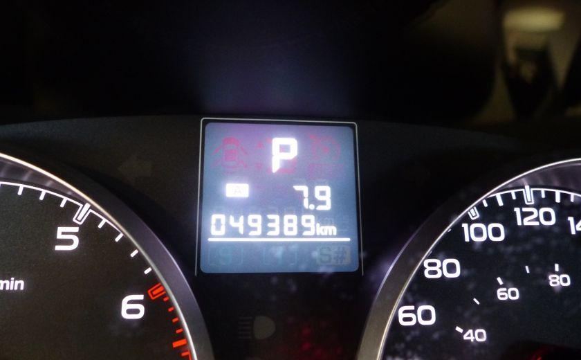 2013 Subaru Legacy 2.5i Touring AWD A/C Gr-Électrique (Mags-Toit #19