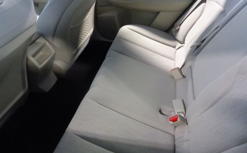 2013 Subaru Legacy 2.5i Touring AWD A/C Gr-Électrique (Mags-Toit #25
