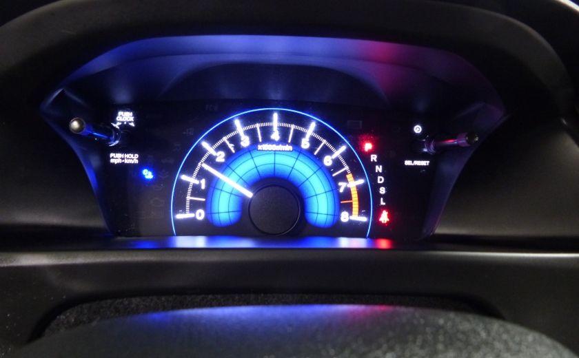 2015 Honda Civic LX A/C Gr-Électrique (Bluetooth-Caméra) #14