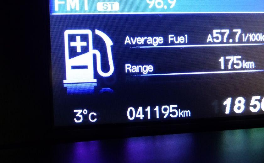 2015 Honda Civic LX A/C Gr-Électrique (Bluetooth-Caméra) #16