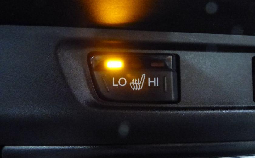 2015 Honda Civic LX A/C Gr-Électrique (Bluetooth-Caméra) #18
