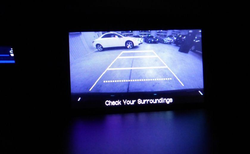 2015 Honda Civic LX A/C Gr-Électrique (Bluetooth-Caméra) #20
