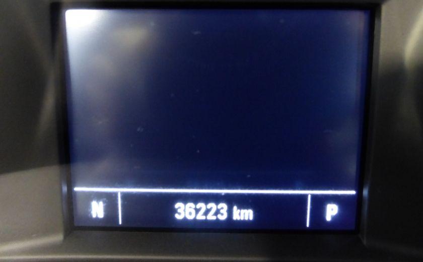2016 Chevrolet Malibu LT TURBO A/C Gr-Électrique (Mags-Caméra) #13