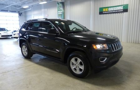 2015 Jeep Grand Cherokee Laredo AWD A/C Gr-Électrique(Bluetooth) #0