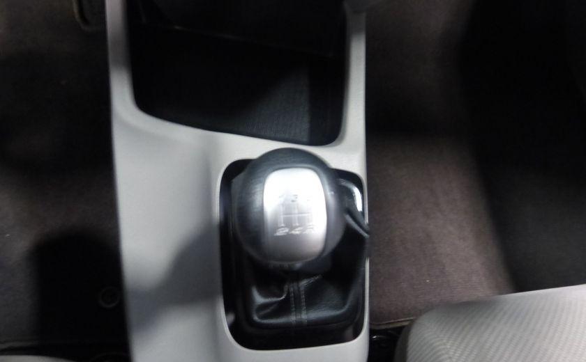 2012 Honda Civic EX TOIT MAGS A/C Gr-Électrique #16