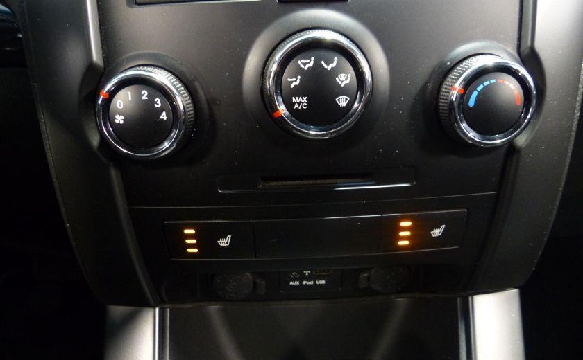 2012 Kia Sorento LX AWD A/C Gr-Électrique (Bluetooth) #16