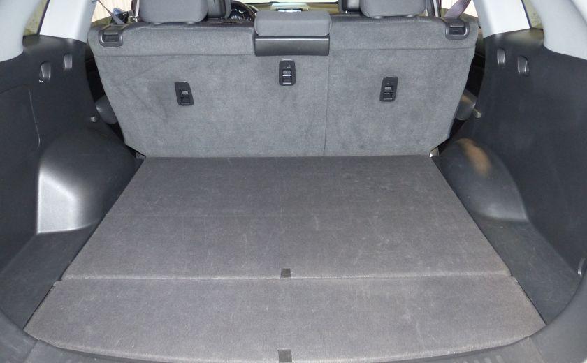 2012 Kia Sorento LX AWD A/C Gr-Électrique (Bluetooth) #25