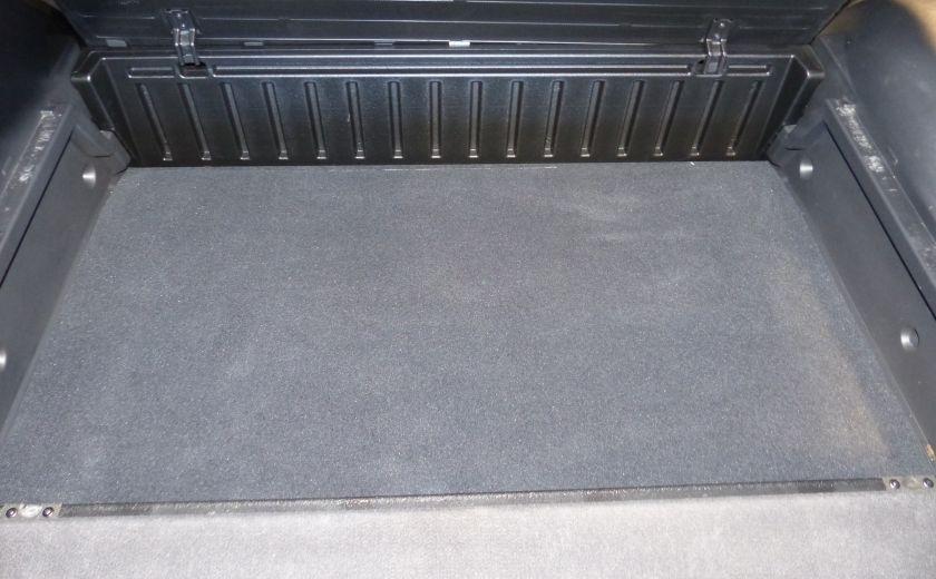 2012 Kia Sorento LX AWD A/C Gr-Électrique (Bluetooth) #26