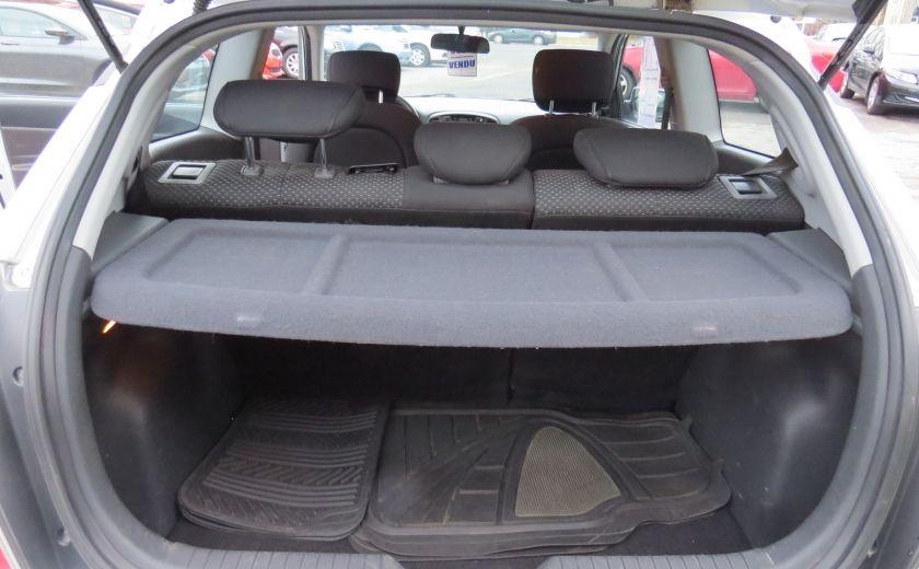 2007 Hyundai Accent GS AUT,HATCHBACK,3 PORTES #17