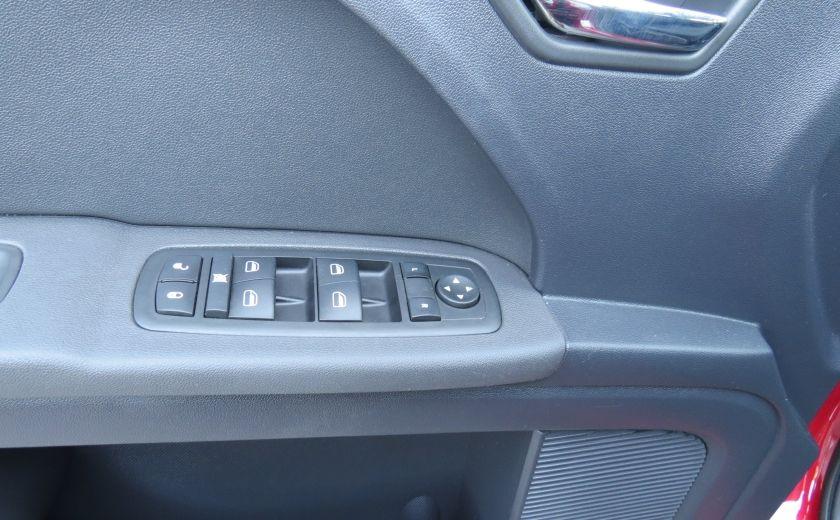 2010 Dodge Journey SE AUT A/C MAGS GR ELECTRIQUE ET PLUS #14