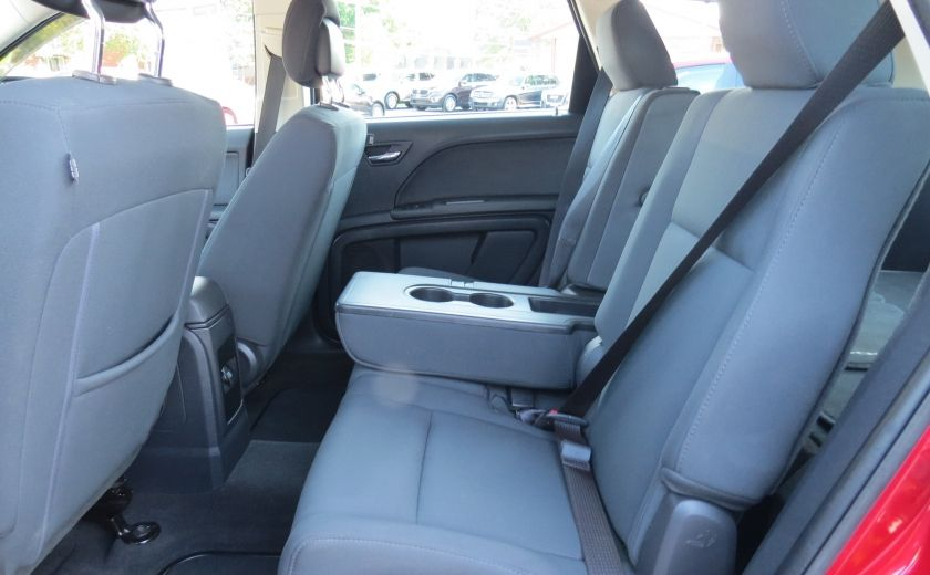 2010 Dodge Journey SE AUT A/C MAGS GR ELECTRIQUE ET PLUS #16