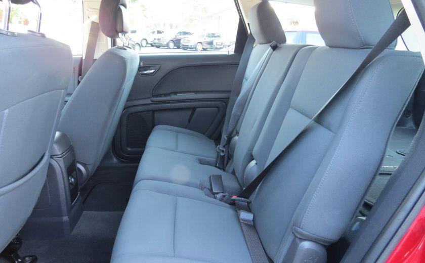 2010 Dodge Journey SE AUT A/C MAGS GR ELECTRIQUE ET PLUS #17