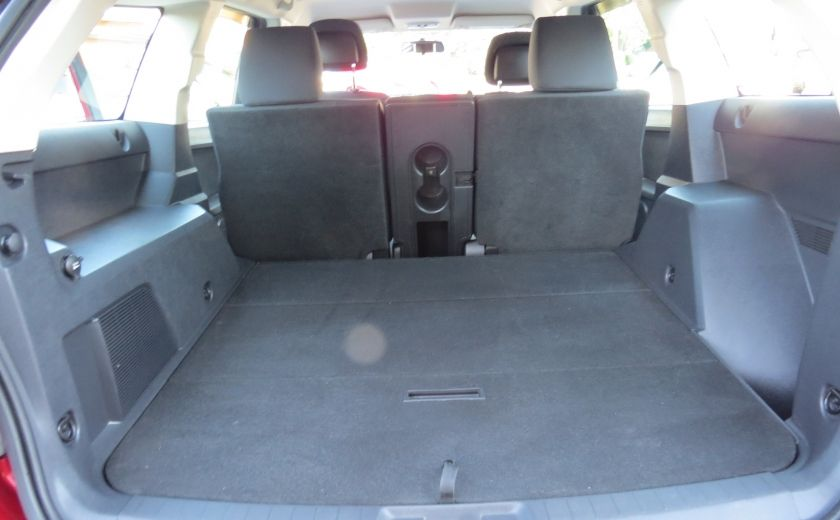 2010 Dodge Journey SE AUT A/C MAGS GR ELECTRIQUE ET PLUS #18