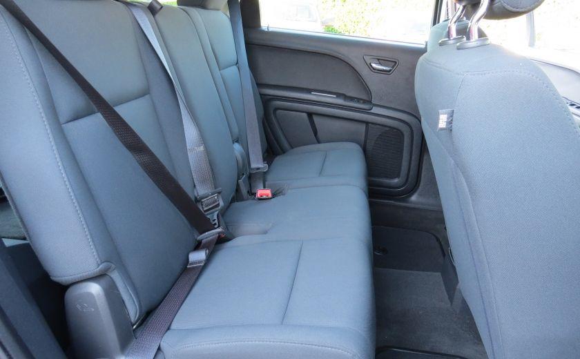 2010 Dodge Journey SE AUT A/C MAGS GR ELECTRIQUE ET PLUS #20