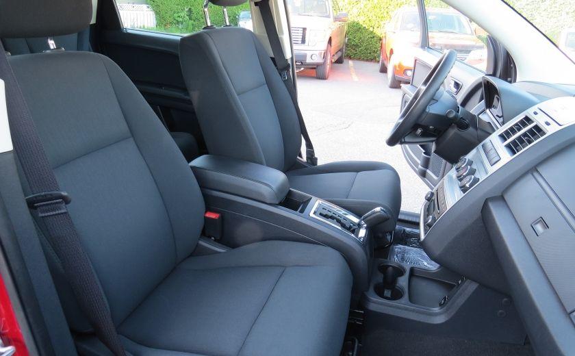 2010 Dodge Journey SE AUT A/C MAGS GR ELECTRIQUE ET PLUS #21