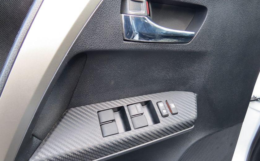 2014 Toyota Rav 4 XLE AUT AWD TOIT MAGS CAMERA A/C GR ELECTRIQUE... #9