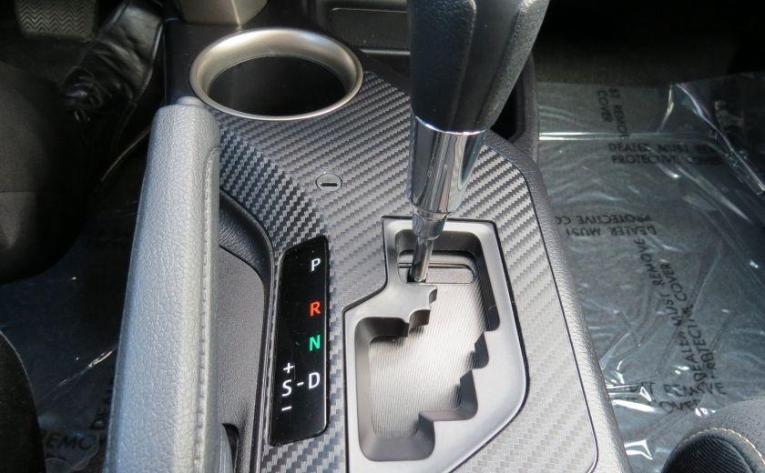 2014 Toyota Rav 4 XLE AUT AWD TOIT MAGS CAMERA A/C GR ELECTRIQUE... #20