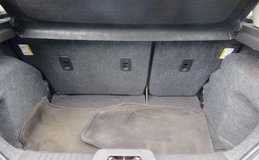 2015 Ford Fiesta SE AUT MAGS A/C GR ELECTRIQUE ET PLUS #20