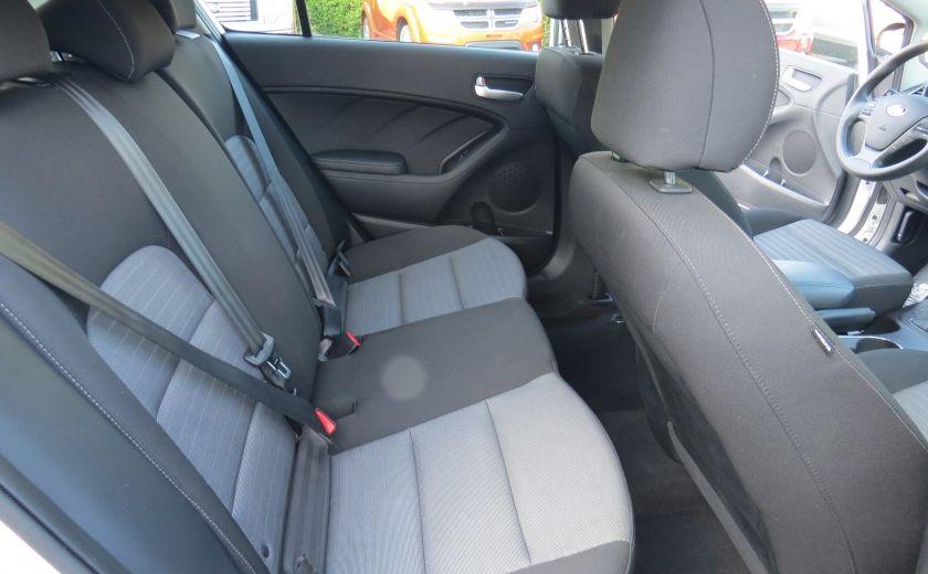 2016 Kia Forte 5 LX+ AUT A/C MAGS GR ELECTRIQUES ET PLUS #22