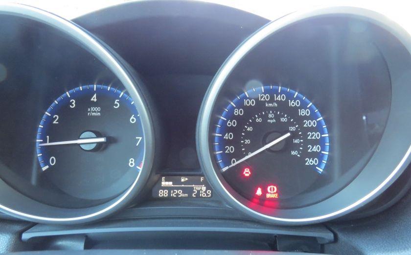 2013 Mazda 3 SPORT GS-SKYACTIV MAN A/C GR ELECTRIQUE ET PLUS #14
