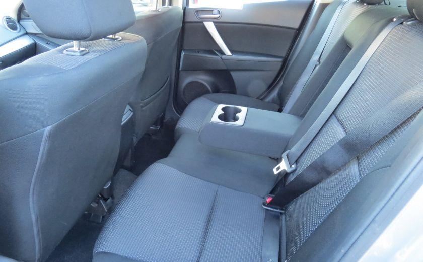 2013 Mazda 3 SPORT GS-SKYACTIV MAN A/C GR ELECTRIQUE ET PLUS #19
