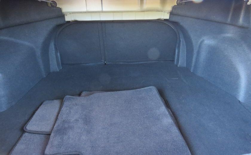 2012 Hyundai Sonata GLS AUT A/C MAGS TOIT GR ELECTRIQUE ET PLUS #24