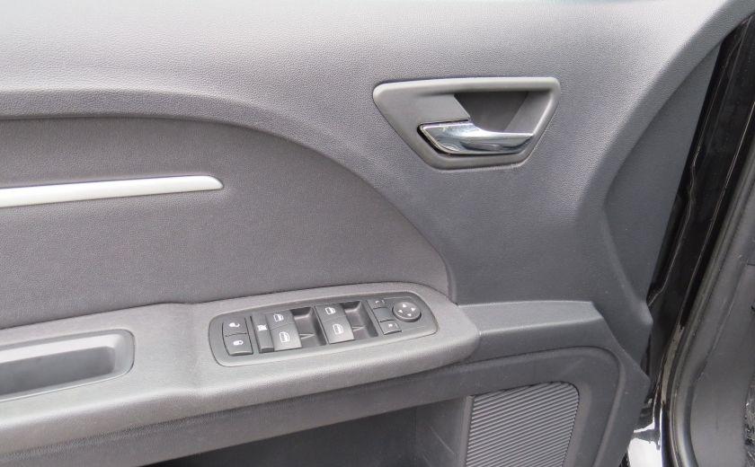 2010 Dodge Journey SXT AUT A/C MAGS GR ELECTRIQUE ET PLUS #12