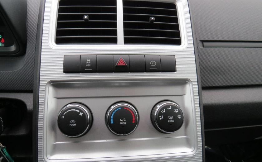 2010 Dodge Journey SXT AUT A/C MAGS GR ELECTRIQUE ET PLUS #16