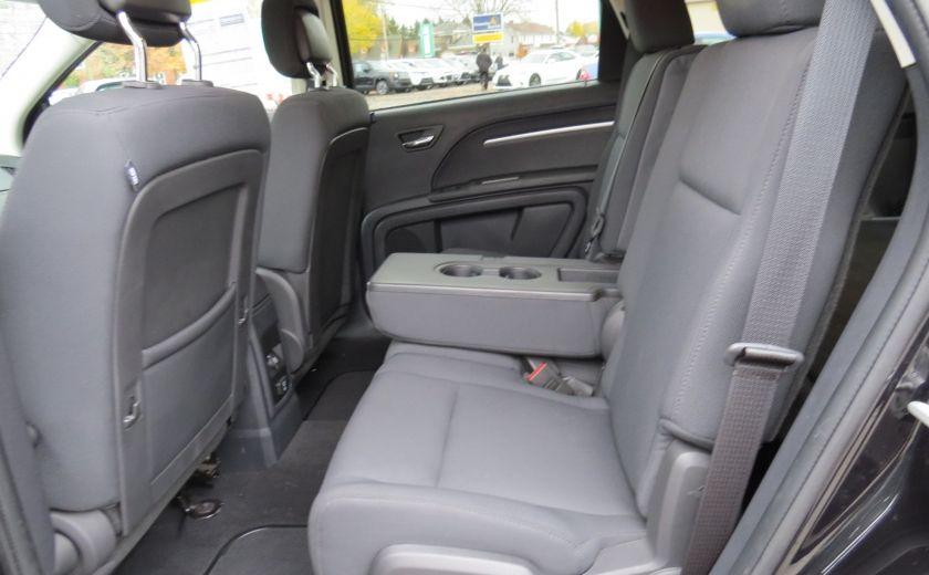 2010 Dodge Journey SXT AUT A/C MAGS GR ELECTRIQUE ET PLUS #19