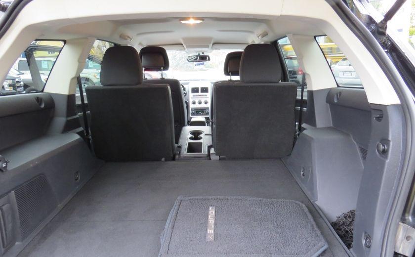2010 Dodge Journey SXT AUT A/C MAGS GR ELECTRIQUE ET PLUS #20