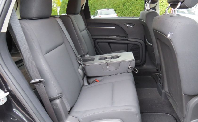 2010 Dodge Journey SXT AUT A/C MAGS GR ELECTRIQUE ET PLUS #22