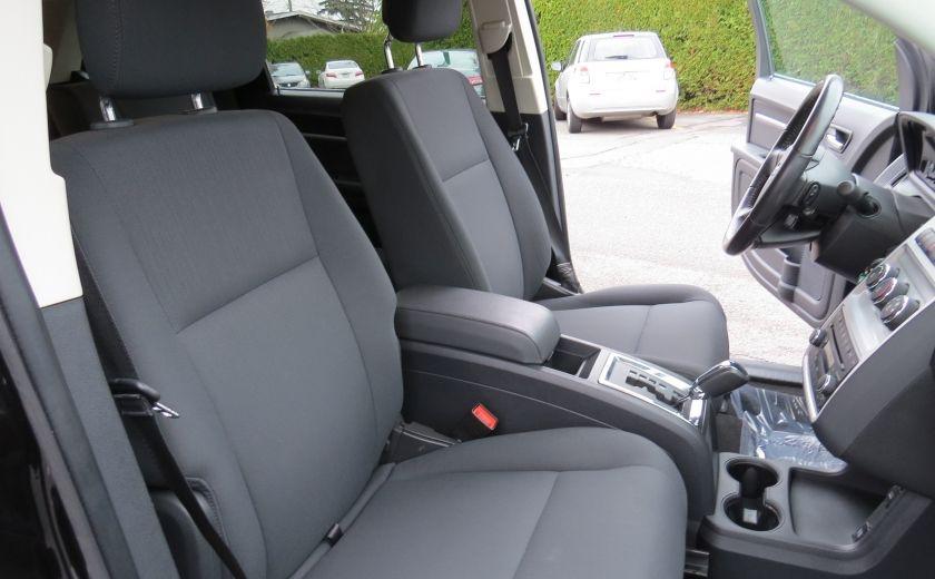 2010 Dodge Journey SXT AUT A/C MAGS GR ELECTRIQUE ET PLUS #23