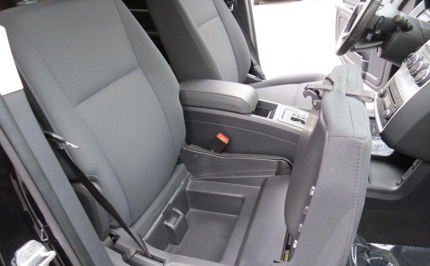 2010 Dodge Journey SXT AUT A/C MAGS GR ELECTRIQUE ET PLUS #24