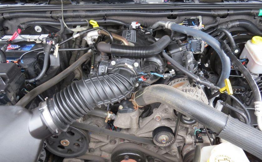 2010 Jeep Wrangler Sahara Aut 2 Toits 4x4 A/C MAGS GR ELECTRIQUE #22