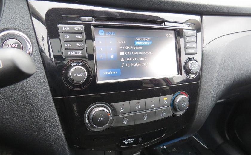 2014 Nissan Rogue SV AUT 7 PASS  CAMERA NAVI GR ELECTRIQUE ET PLUS #18