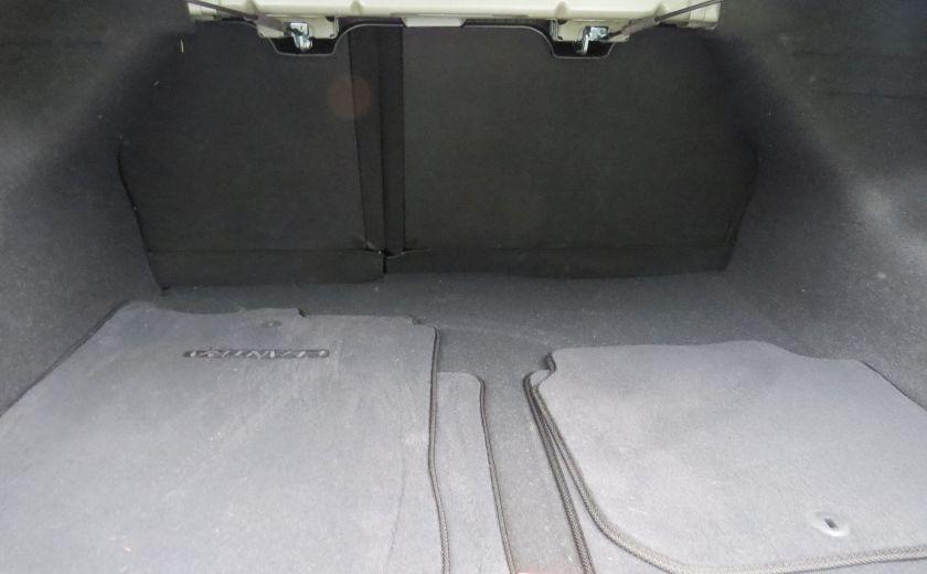 2015 Hyundai Elantra L MAN GR ELECTRIQUE ABS #21