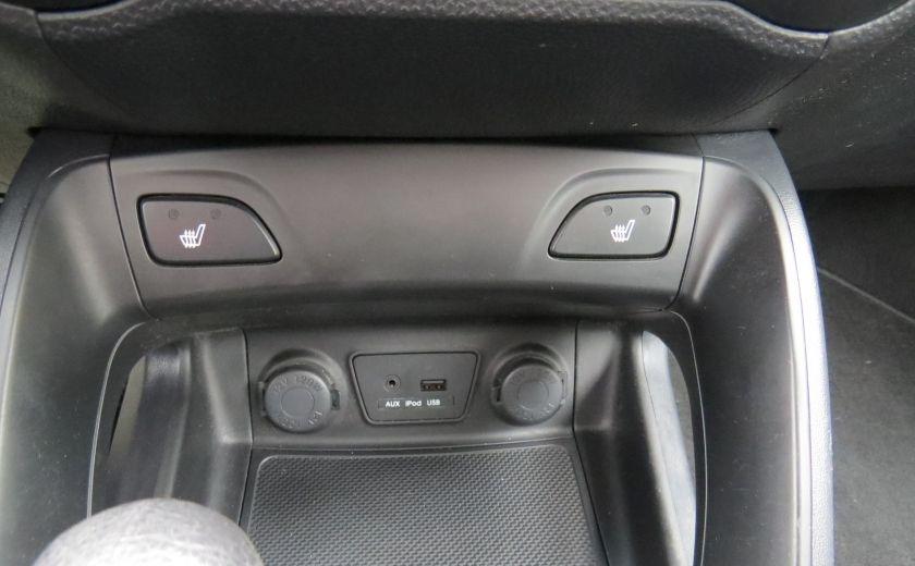 2013 Hyundai Tucson GL AUT AWD A/C BLUETOOTH GR ELECTRIQUE #19