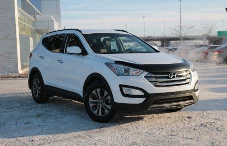2013 Hyundai Santa Fe Premium A/C BIZONE BLUETOOTH BANC CHAUFFANT MAGS #0