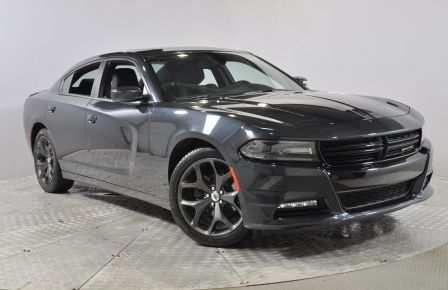 srt dodge hellcat used charger st in ford warren helens portland or