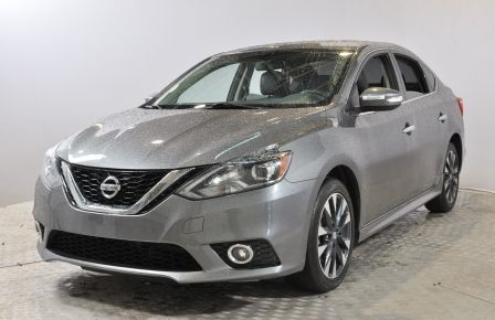 Nissan usagée et d'occasion à vendre à Abitibi | HGregoire