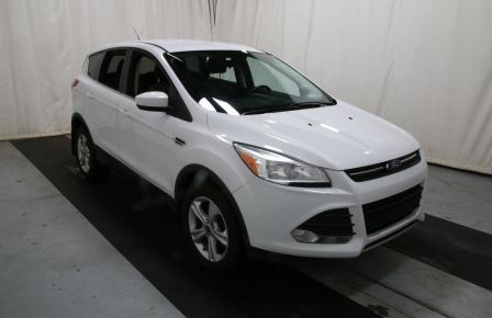 2013 Ford Escape SE #0