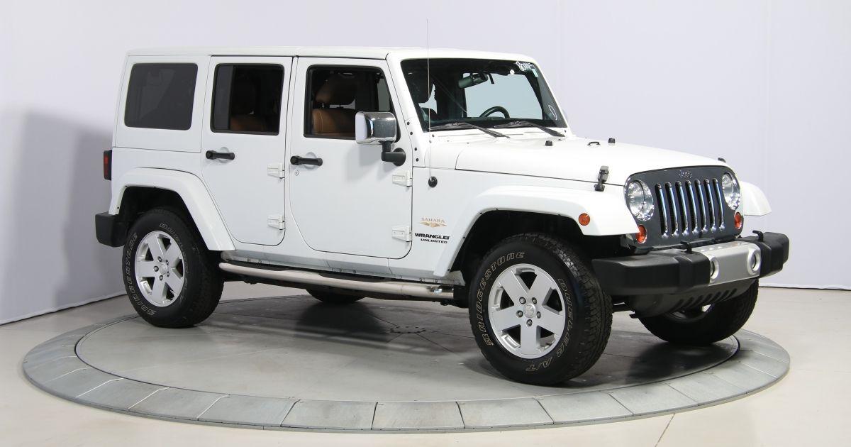 2012 jeep wrangler usag e et d occasion vendre chez hgregoire. Black Bedroom Furniture Sets. Home Design Ideas