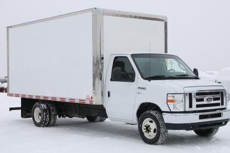2016 Ford F150 XLT Crew-Cab 4x4 5.0L A/C Gr-Électrique Bluetooth #2