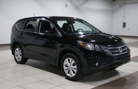 2014 Honda CRV EX AWD AUTO A/C TOIT MAGS CAMÉRA DE RECUL #0