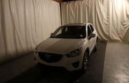 2015 Mazda CX 5 GS AUTO A/C TOIT MAGS CAMERA RECUL #0